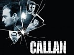 Callan (UK) TV Show