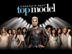 Canada's Next Top Model (CA) tv show