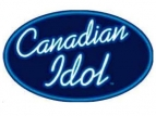 Canadian Idol (CA) TV Series