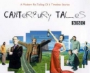 Canterbury Tales (UK) tv show photo