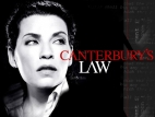 Canterbury's Law tv show photo