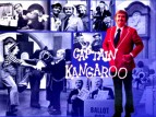 Captain Kangaroo tv show