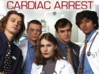 Cardiac Arrest (UK) tv show photo