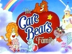 Care Bears tv show photo