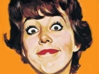 Carol Burnett & Company TV Series