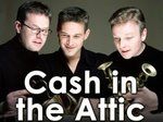 Cash in the Attic TV Series