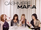Cashmere Mafia TV Series