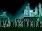 Category 6: Day of Destruction tv show photo