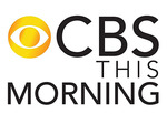 CBS This Morning TV Show