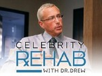 Celebrity Rehab with Dr. Drew tv show photo