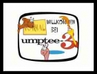 Channel Umptee-3 TV Show