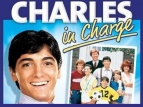 Charles in Charge tv show photo