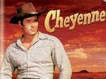 Cheyenne (1955) TV Series
