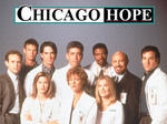 Chicago Hope TV Series