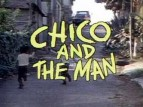 Chico and the Man tv show photo