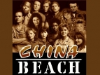 China Beach TV Show