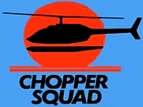 Chopper Squad (AU) tv show photo