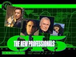 CI5: The New Professionals (UK)