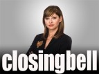Closing Bell TV Series