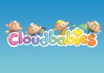 Cloudbabies (UK) tv show photo