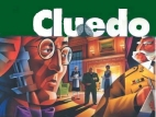 Cluedo (UK) tv show photo