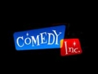 Comedy Inc. (CA) tv show photo
