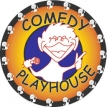 Comedy Playhouse (UK)