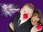 Comic Relief Does Fame Academy (UK) tv show photo