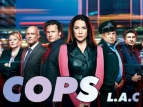 Cops L.A.C. (AU) tv show photo