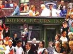 Coronation Street Family Album (UK) TV Series