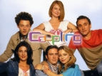 Coupling TV Series