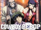 Cowboy Bebop (Dubbed) tv show photo