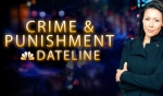 Crime & Punishment (1993) TV Series