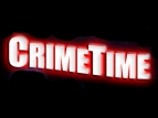 Crimetime tv show photo