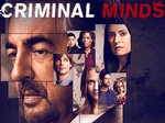Criminal Minds tv show photo