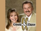 Crook & Chase TV Show