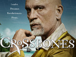 Crossbones tv show photo