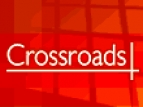 Crossroads (UK) (2001) tv show photo