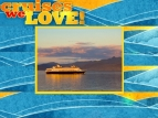 Cruises We Love tv show photo