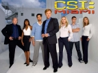 CSI: Miami tv show photo