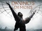 Da Vinci's Demons TV Show