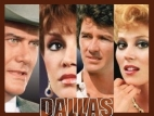 Dallas TV Series