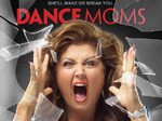 Dance Moms tv show photo