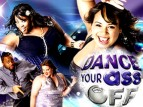 Dance Your Ass Off tv show