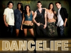 DanceLife tv show photo