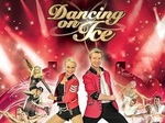 Dancing on Ice (UK) tv show photo