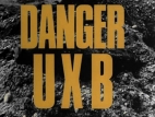 Danger UXB (uk) tv show photo