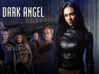 Dark Angel TV Series