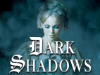 Dark Shadows tv show photo