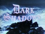 Dark Shadows (1966) TV Series